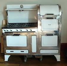 electric stoves on sale u2013 april piluso me
