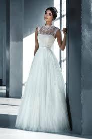 wedding shop uk luxury wedding dress shop online or bridesmaid dresses shop 86