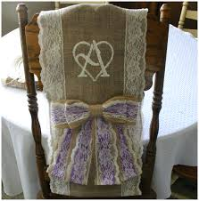 and groom chair covers picture 11 of 24 burlap chair sashes luxury and groom