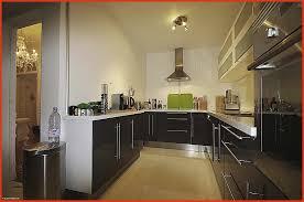 fabricant de cuisine en belgique fabricant cuisine belge inspirational cuisine awesome fabricant