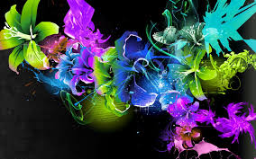 colorful colors download wallpaper colors patterns colorful colored hd background