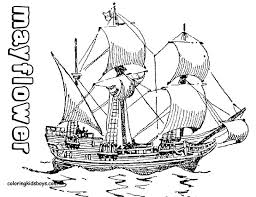 71 best mayflower pilgrims plymouth wanoug indians images on