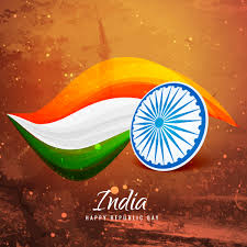 Image Indian Flag Download Happy New Year 2019 Images Wishes Messages Quotes Wallpapers