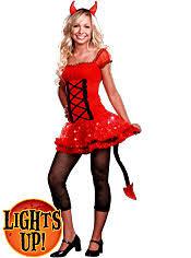 Judy Jetson Halloween Costume Fashion Finds Halloween Comeback