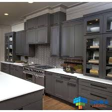 vintage kitchen cabinets ebay oak sellers cabinet india uk