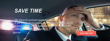 miami traffic ticket lawyer miami traffic attorney hochman