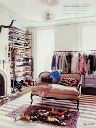 Best Walk In Closet Images On Pinterest Dresser Cabinets - Fashion design bedroom