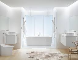 lovely inspiration ideas 8 kohler bathroom design home design ideas