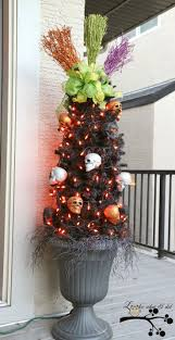 Halloween Tree Craft by 17 Best Under The Sea Images On Pinterest Under The Sea Costumes