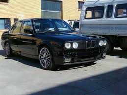 bmw e30 3 series idle speed troubleshooting 1983 1991 pelican
