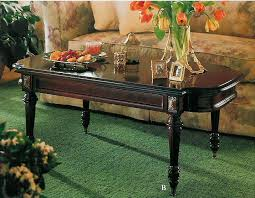 Bombay Coffee Table Bombay Company Edwardian Coffee Table For The Home Pinterest