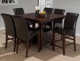 best dining tables for small furniture cheap dining tables luxury dining room best dining room