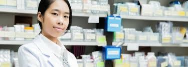 pharmacy help desk job description pharmacist job description template workable