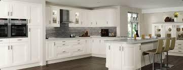 plain kitchen design ideas uk and designs i inside decorating