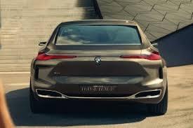 bmw future car bmw concept car vision future luxury selectism