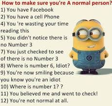 Funny Minion Memes - funny minion memes fit for fun