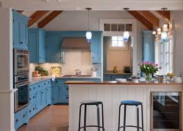 new kitchen cabinet paint color inspiration
