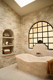 Spa Bathroom Design Pictures Enchanting Mediterranean Bathroom Designs You Must See