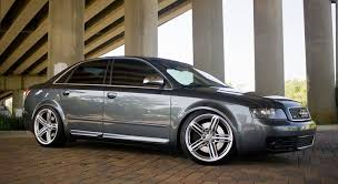 audi s4 used audi s4 b6 used car review 2003 2005 carsbyme