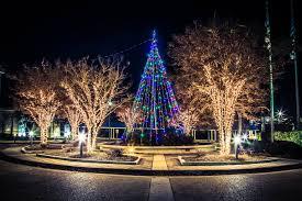 christmas lights in alabama christmas lights usa christmas light installation for north alabama