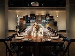 liberty hall at ace hotel venue new york ny weddingwire