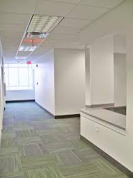 commercial services powerhouse interior design llc