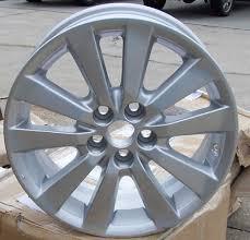 toyota corolla 15 inch rims coolest toyota corolla alloy rims jk2 futurethought biz