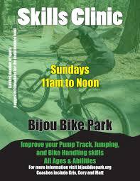 uncategorized u2013 bijou bike park association