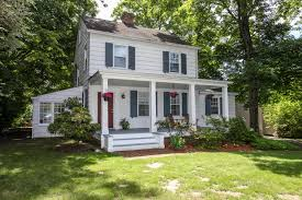 we buy houses in ossining new york sell your house fast