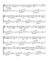 wedding dress taeyang lyrics sheet piano wedding dress taeyang piano house vn