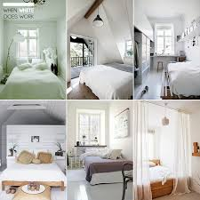contemporary design paint colors for dark rooms excellent
