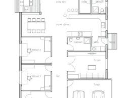 narrow lot house plans with rear garage house plans rear garage superb rear entry garage house plans 8