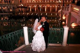 venetian las vegas wedding lasvegasweddings las vegas wedding page 2