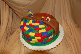 top wars cakes cakecentral lego wars cake cakecentral