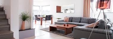 Immobilien Jhw Immobilien Immobilienmakler Für Exklusive Immobilien