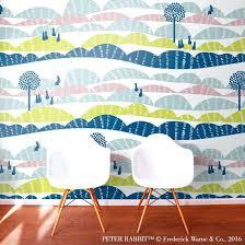 wallpaper for walls cost wallpaper for room walls wall paper designs for bedrooms wallpaper