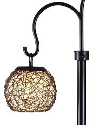 Led Floor Lamps Home Depot by Table Lamps Table Lamp Home Depot Floor Lamps Home Depot Floor