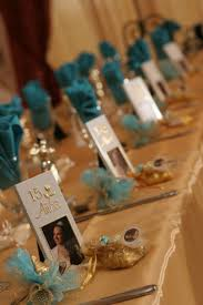 quinceanera favors astounding base quinceanera party favors creativity