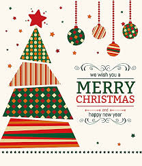 christmas tree poster background background poster christmas