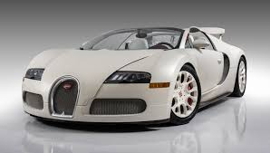 Floyd Mayweather U0027s Bugatti Veyron To Be A Big Hit At Barrett