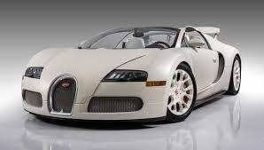 mayweather money cars floyd mayweather u0027s bugatti veyron to be a big hit at barrett