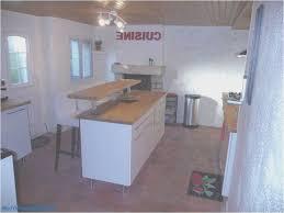 meuble de cuisine en kit element de cuisine brico depot les cuisines brico dpt le