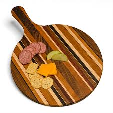 Orange Kitchen Accessories by Kitchen Accessories Hardwood Serving Sets U0026 More Oshkosh Designs