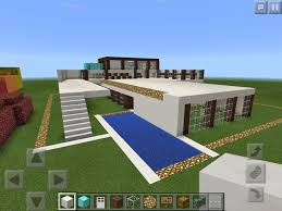 Bed Room Stuff Cool Things For Mcpe Cool Things For Your by How To Make A Cool House In Minecraft Pocket Edition