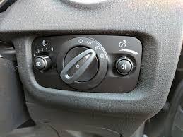 95 reviews car warning light car with key on margojoyo com