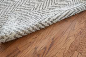 Rug Jute Jute Rug Review In Our Living Room Nesting With Grace