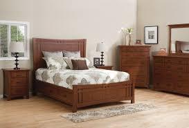 bedroom ideas marvelous girls bedroom furniture broyhill bedroom
