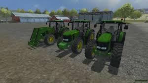 John Deere 71 Planter by John Deere 6630 Comfort Gamesmods Net Fs17 Cnc Fs15 Ets 2 Mods