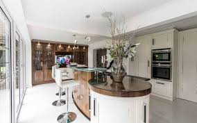 traditional kitchen faucet kitchen diy kitchens with typical kitchen layout also