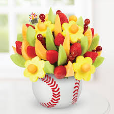 fruit flowers baskets edible arrangements fruit baskets play bouquet